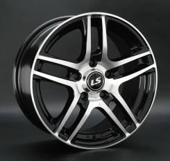 Light Sport Wheels LS 285