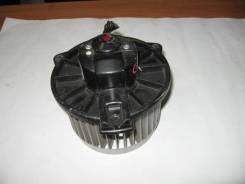 Мотор печки HONDA GD1, GD2, AE100 контрактный