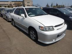 Nissan R'nessa. NN30400255, SR20DET