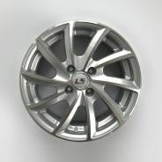 Light Sport Wheels LS 276