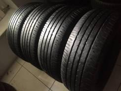 Bridgestone Dueler H/L 400. Летние, 2011 год, 20%, 4 шт