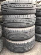 Bridgestone Playz, 215/65R15 96H