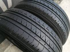 Bridgestone B-style RV. Летние, 2007 год, 10%, 2 шт