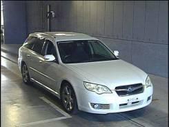 Subaru Legacy. BPE030990, EZ30DJLDGE