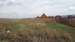 Продаётся участок!. 1 000кв.м., собственность, электричество