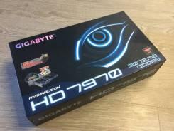 HD 7970