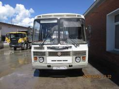 ПАЗ 32053. Продается автобус , 4 670куб. см.