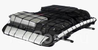 Багажник на крышу. Nissan Primera. Под заказ