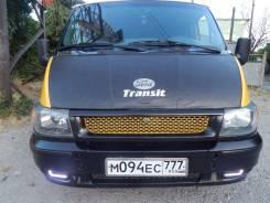 Ford Transit. Продам Ford transit, 2 000куб. см.