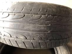 Dunlop SP Sport Maxx, 205/55R16