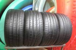 Pirelli P Zero. Летние, 30%, 4 шт