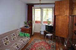 2-комнатная, улица Вилкова 5. Трудовая, агентство, 44кв.м. Интерьер