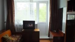 2-комнатная, улица Заводская 3. Пожарский р-он с. новостройка, частное лицо, 43кв.м.