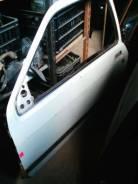 Дверь левая ford sierra 86г 3-х дв