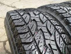Bridgestone Dueler A/T. Грязь AT, 20%, 4 шт