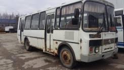 ПАЗ 4234. Продается автобус, 4 750куб. см., 32 места