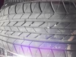 Bridgestone Sneaker. Летние, 5%, 4 шт