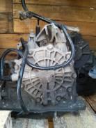Автоматическая коробка переключения передач Ford Focus 2 2006
