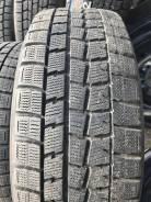 Dunlop Winter Maxx WM01. Зимние, без шипов, 2013 год, 5%, 4 шт. Под заказ