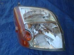 Фара правая Honda Mobilio GB1 GB2 1-модель