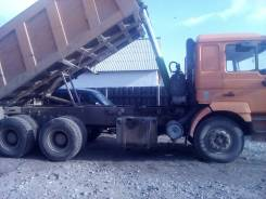 Shaanxi Shacman SSX3255DR464. Продам грузовик Шакман, (25 тон) 13 г/ эксплуатации., 9 700куб. см., 25 000кг.