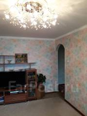 3-комнатная, улица Александра Францева 21. междуречье, частное лицо, 66кв.м.