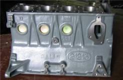 Блок цилиндров. Лада 4x4 2121 Нива Лада 2107, 2107 Двигатели: BAZ2103, BAZ2104, BAZ2105, BAZ2106, BAZ21067, BAZ2106710, BAZ2106720, BAZ21213, BAZ4132