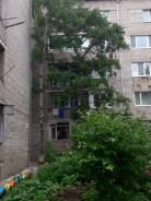 3-комнатная, шоссе Владивостокское 75. Cах поселок, агентство, 114кв.м.