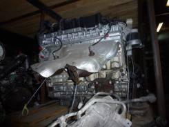 Двигатель в сборе. Volvo XC60 Volvo S80 Volvo XC90 Двигатели: B6324S, B6324S2, B6324S4, B6324S5