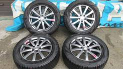 "Sparco. 7.0x17"", 5x112.00, ET43, ЦО 57,0 мм."