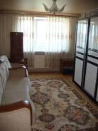 3-комнатная, улица Толстого 37. Некрасовская, агентство, 67кв.м. Интерьер