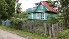 Продам дачу в Надеждинском районе. От частного лица (собственник). Фото участка