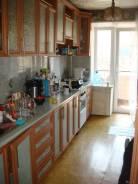 2-комнатная, проспект Красного Знамени 102. Третья рабочая, агентство, 60кв.м. Интерьер