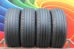 Michelin Primacy 3. Летние, 30%, 4 шт