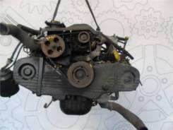 Катушка зажигания Subaru Impreza (G10) 1993-2000