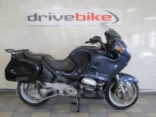 мотоцикл Bmw K1100 Custom переделка Cafe Racer Bmw K 1100 Rs 2018