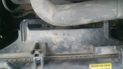 Вентилятор охлаждения радиатора. Subaru: Forester, Legacy, Outback, Impreza, Exiga, Legacy B4 Двигатели: EJ204, EJ20A, EJ253, FA20, FB20, FB25, EJ203...
