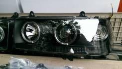 Фары (оптика) для Land Cruiser 80 (LC80). Оригинал Sonar