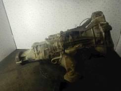 МКПП (механическая коробка) Audi A4 B5 (2.8i 30v 193лс DJR)