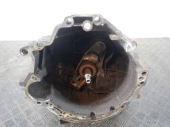 МКПП (механическая коробка) Audi A4 B5 (1.8Ti 20v 150лс EHV)