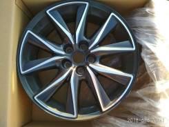 """Mazda. 7.0x19"""", 5x114.30, ET45"""