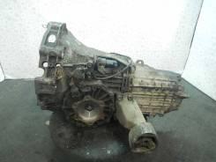 МКПП (механическая коробка) Audi A4 B5 (1.9TDi PD 8v 116лс DUK)