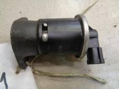 Клапан рециркуляции выхлопных газов Chevrolet Rezzo 2005-2010 Chevrolet Rezzo