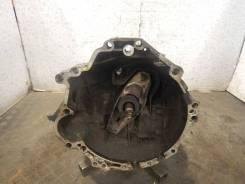 МКПП (механическая коробка) Audi A6 C5 (1.8Ti 20v 150лс DHW)