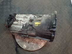 МКПП (мех. коробка) BMW 3 Series (E46) 3.0TD 24v 184лс 1065 401 011