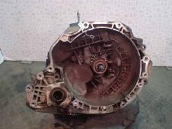 МКПП (мех. коробка) Chevrolet Lacetti 1.6i 16v 109лс 96180859