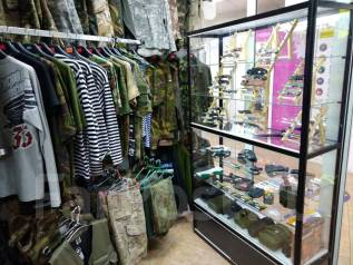 Распродажа товара по низким ценам в связи с закрытием магазина
