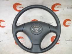 Руль. Toyota: Premio, Allion, Corolla Spacio, Allex, Corolla Axio, Corolla Verso, Corolla Fielder, Corolla, Corolla Runx Двигатели: 1AZFSE, 1NZFE, 1ZZ...