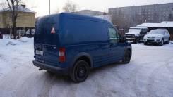 Ford Transit. Продается форд транзит, 1 800куб. см., 700кг.