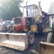 ЮМЗ. Продам трактор , 65 л.с.